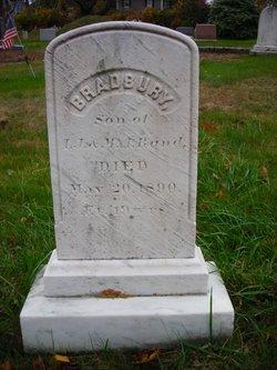 Bradbury Rand