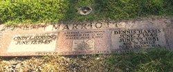 Dennis Harris Marriott