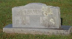 Missouri <i>Tiffin</i> Bandy