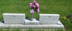 Elizabeth Fern <i>Conroy</i> Jones