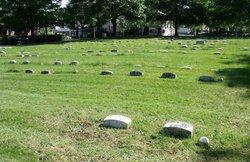 Moorestown Friends Cemetery
