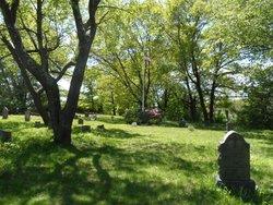 Tollgate Cemetery