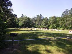 Creekmore Cemetery