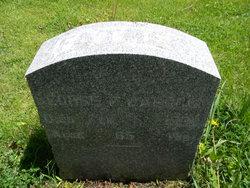 George Franklin Babcock