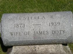 Estella Doty
