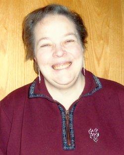 Diane Dawn Brassfield