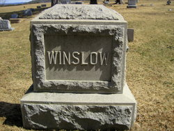 Lorena Winslow