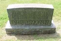 Frank L. Vollman