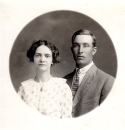 Joyce Pearl <i>Lewis</i> Kerfoot