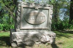 Lulo M <i>Felbel</i> Dickenson
