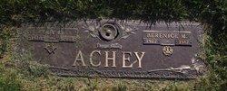 Guy K Achey