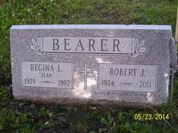 Robert J. Bearer