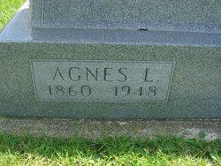 Agnes Lemira <i>Squier</i> Fullerton