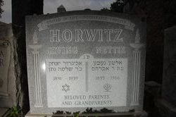 Shemp Howard Grave Find a grave memorialMoe Howard Last Photo