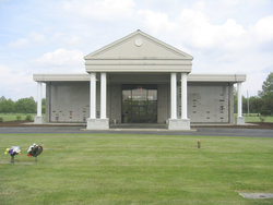 Green Haven Memorial Gardens