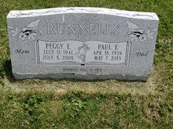 Paul Eugene Runnells