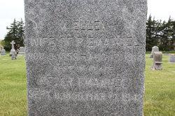 Mary Ellen <i>Eckroat</i> Emanuel