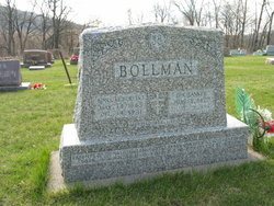 Ira Sanky Bollman