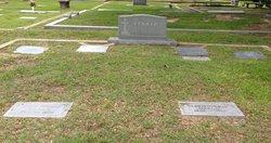 Lucille Lillian <i>Newman</i> Hopkins