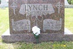 Elmer J. Lynch