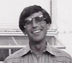 Ronald Lee Alloway