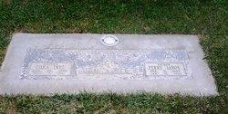 Ferry LeRoy Adams