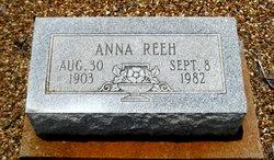 Anna Helena <i>Heinen</i> Reeh