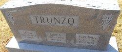 Luigi Trunzo