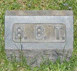 Bessie B Titus
