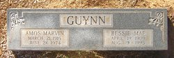 Bessie Mae Guynn