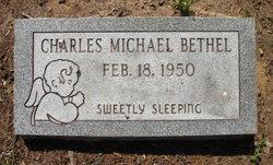 Charles M. Bethel