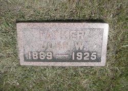 John W. Beck
