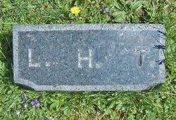 Livingston Hart Titus