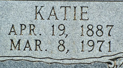 Catherine Katie <i>Quint</i> Herman