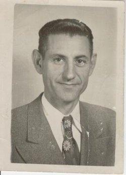 Robert Haskell Copeland