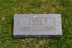 Laura Tamson <i>Baker</i> Carpenter