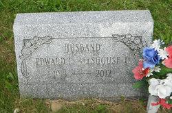 Edward Logan Allshouse, II