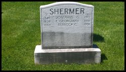 Rebecca C. Shermer