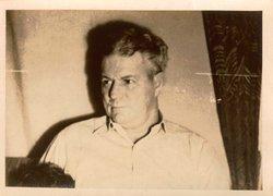 Frederick Wheeler Pete Carlile