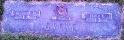 Elmer G Grove