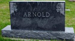 Pvt Felix W. Arnold