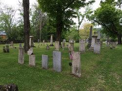 Miltonboro Cemetery