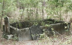 Barco Cemetery