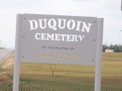 Duquoin Cemetery