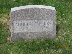 Adolph Thielke
