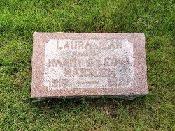 Laura Jean Marsden