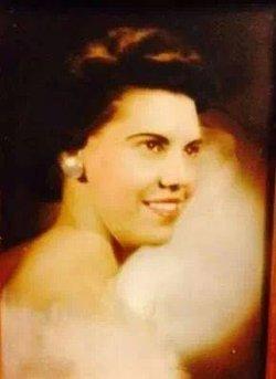 Hazel Bernice <i>Pratt</i> Cutler