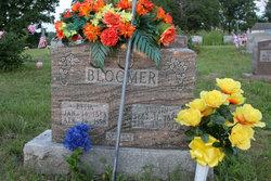 Lou Etta <i>Plumb</i> Bloomer