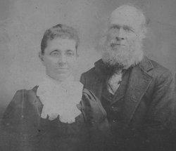 Elizabeth <i>Willard</i> Gordon