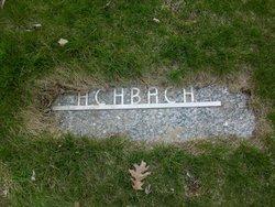 Catherine C. Achbach